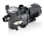 Zodiac FloPro 1.5 HP Pool Pump