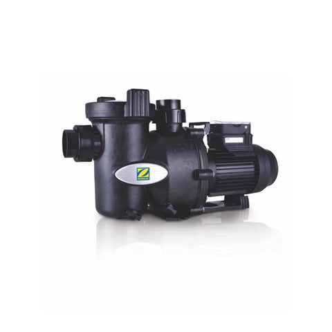 Zodiac FloPro e3 Variable Speed Pool Pump