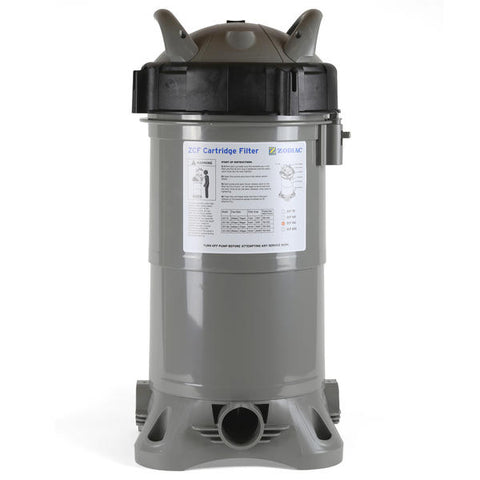 Zodiac Titan ZCF100 Cartridge Filter
