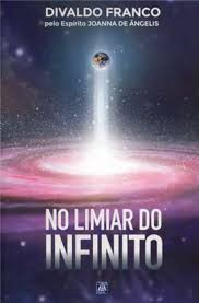 No limiar do infinito
