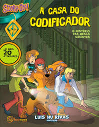 Casa do codificador (A)