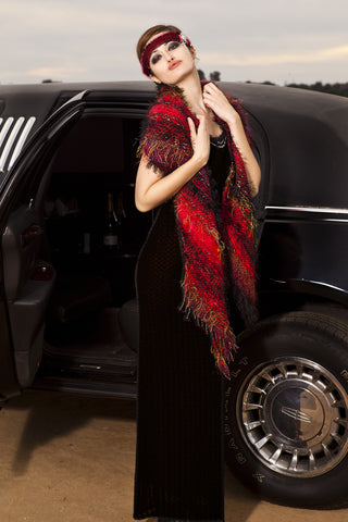 j-na luxury fashion wrap