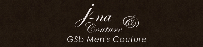 couture-accessories-j-na-GSb