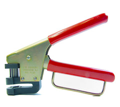 c s osborne turnbutton tool hole punch ez tool heavy duty