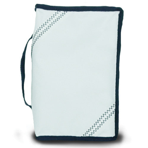 Sailor bags book cover