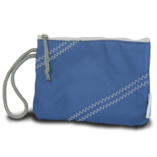 Sailor Bag Wristlet