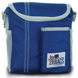 Sailor Bag Lunch Bag