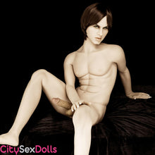 Load image into Gallery viewer, 160cm LifeLike Male Sex Doll for Woman