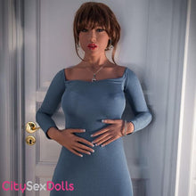 Load image into Gallery viewer, Best Curvy Sex Doll