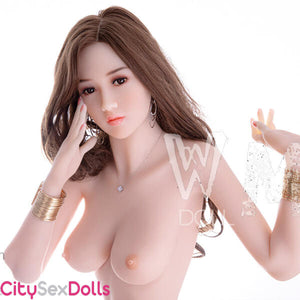 C-Cup Asian Beach Lover Lovedoll