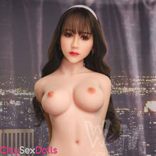Load image into Gallery viewer, D-Cup Housemaid Real Sexdoll - Val