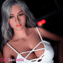 Load image into Gallery viewer, E-Cup Sexy Khaleesi Lifelike Sex Doll - Danarius
