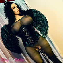 Load image into Gallery viewer, Halloween BBW Sex Doll