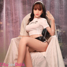 Load image into Gallery viewer, Housemaid Real Sexdoll - Val
