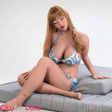 Load image into Gallery viewer, Huge Boob Sexdoll