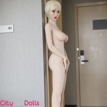 Load image into Gallery viewer, Naked Life Like Dolls