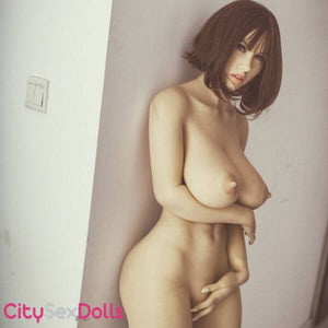 Nude Sexy Stripper Love Doll