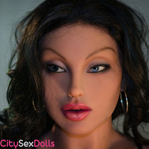 Perfect Love Doll with WM head 58