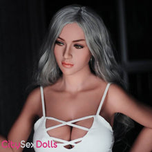 Load image into Gallery viewer, Sexy Khaleesi Lifelike Sex Doll - Danarius