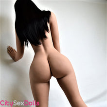 Load image into Gallery viewer, Tight ass of Housemaid Sex Doll