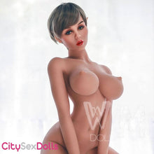 Load image into Gallery viewer, best realistic sex dolls