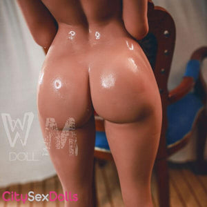 fat butt High End Sex Doll for Men
