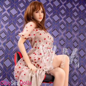 life like TPE Body with Silicone Head Love Doll