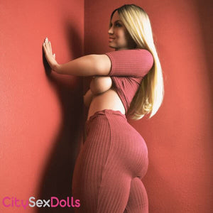 sex doll big butt