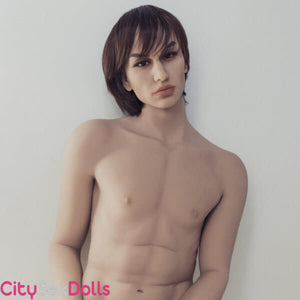 sex doll for woman