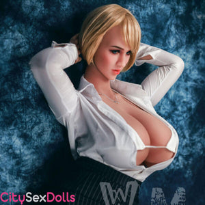 sexy real busty sex dolls