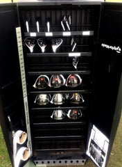 TaylorMade Driver Heads