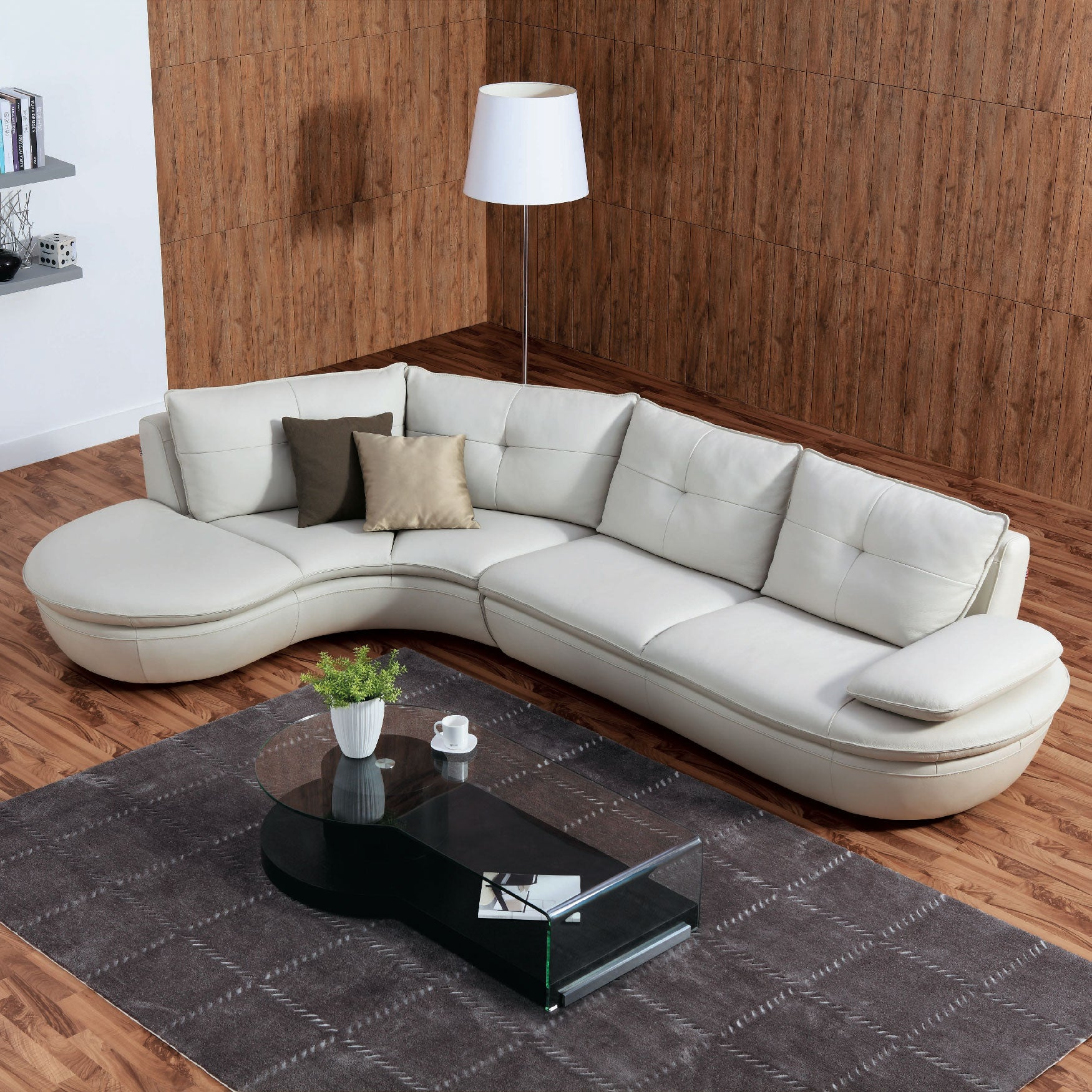 couches italian sofas tremendous jpg the couch beautiful of natuzzi full design sofa p pictures leather size