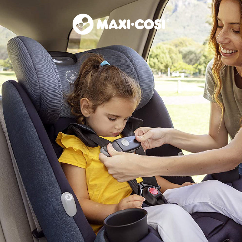 All Maxi-Cosi Baby Car Seats