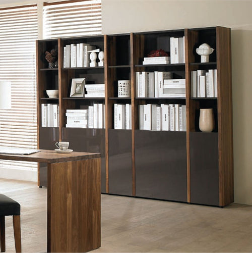 Norya® D5 High Cabinets