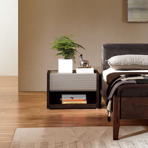 Norya® D6 Nightstands