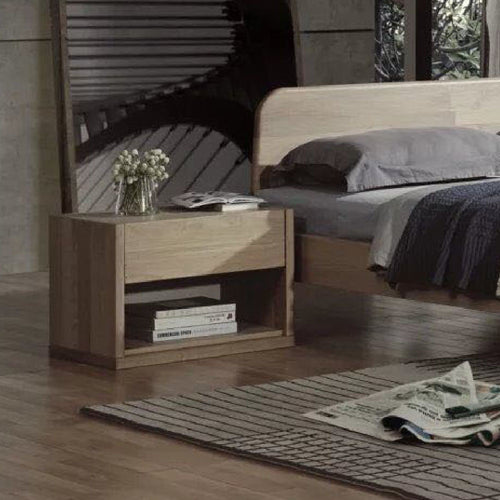 Norya® D8 Nightstands
