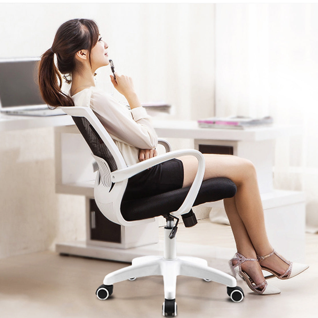 All Office & Gaming Chairs