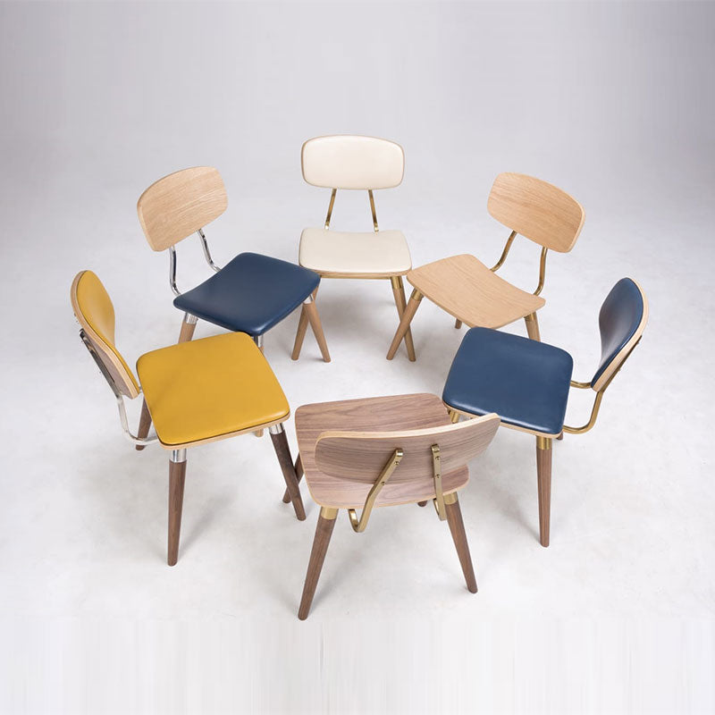 Dining Chairs, Stools, Barstools & Benches