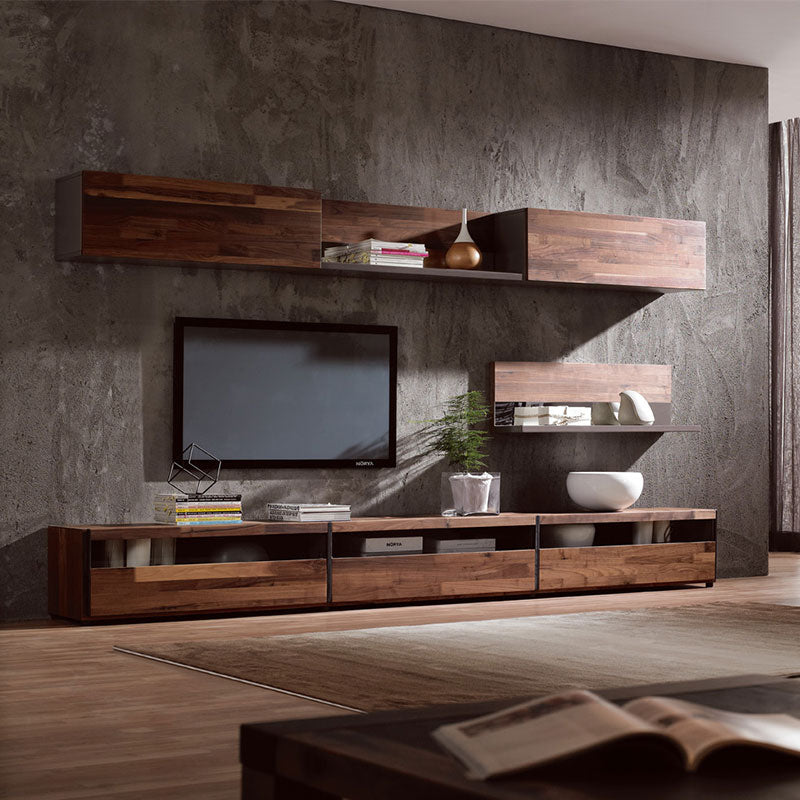 Norya Modular Furniture