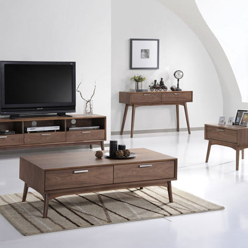 All Standalone TV Cabinets & Consoles