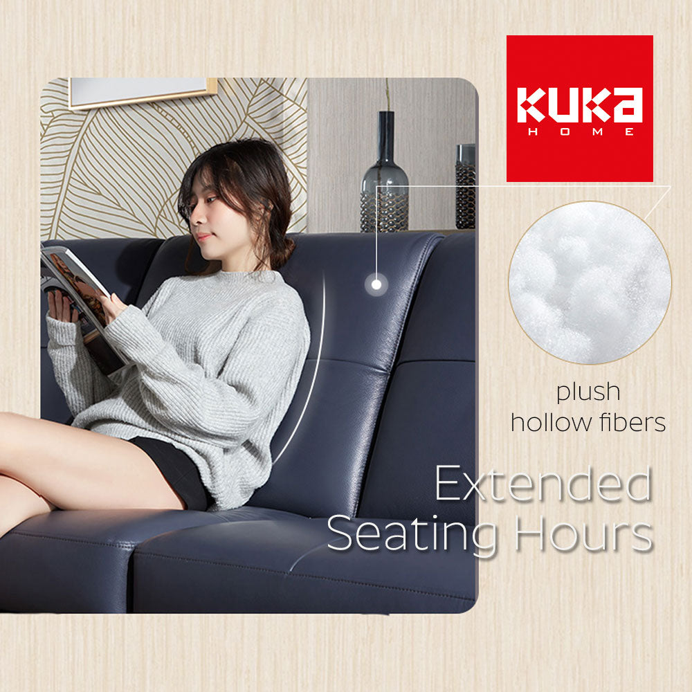 Extended Seating Hours