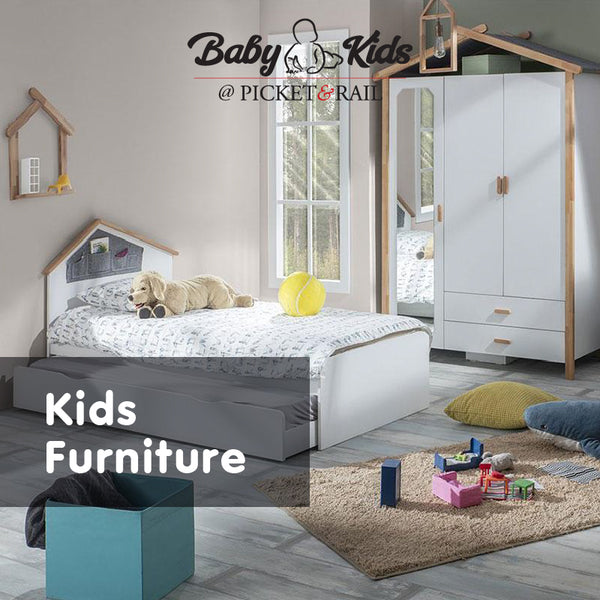Kids Furniture Baby Collection