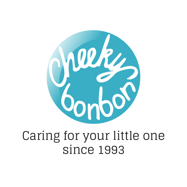 Cheeky BonBon - Caring for your little one since 1993