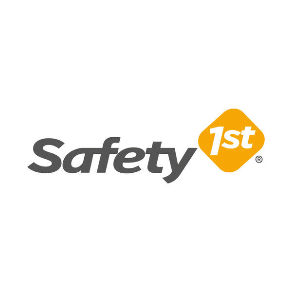 Safety 1st - Discover life safely