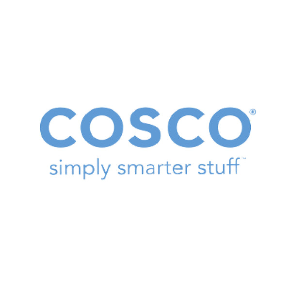 Cosco - Simply smarter stuff