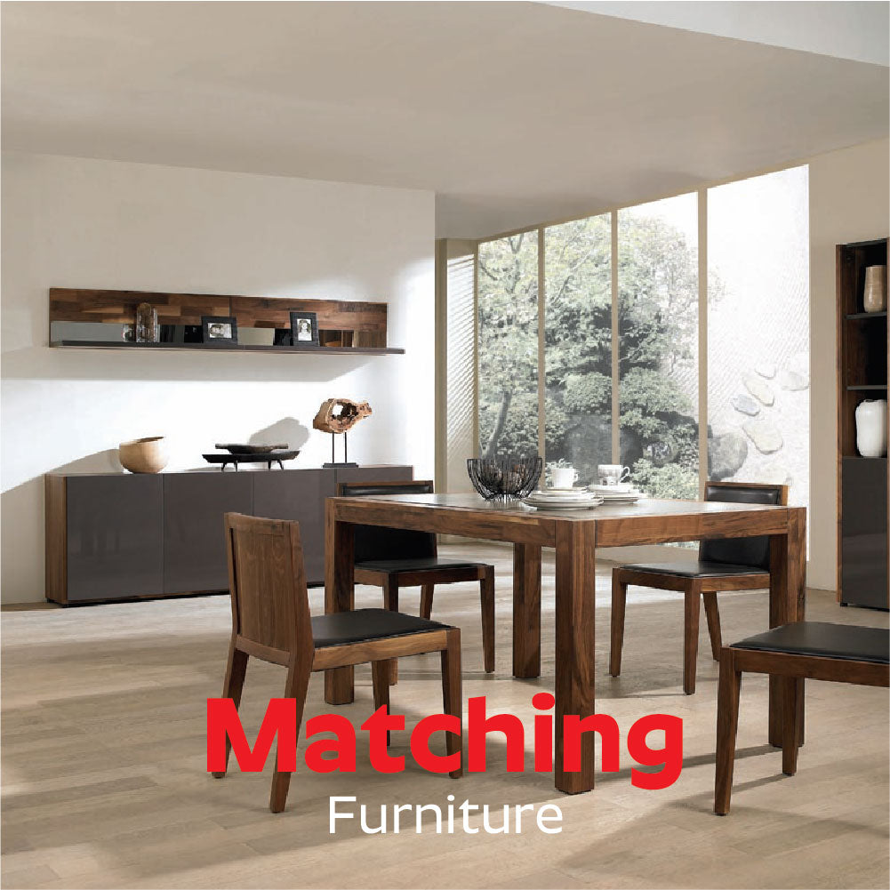 Matching Furniture