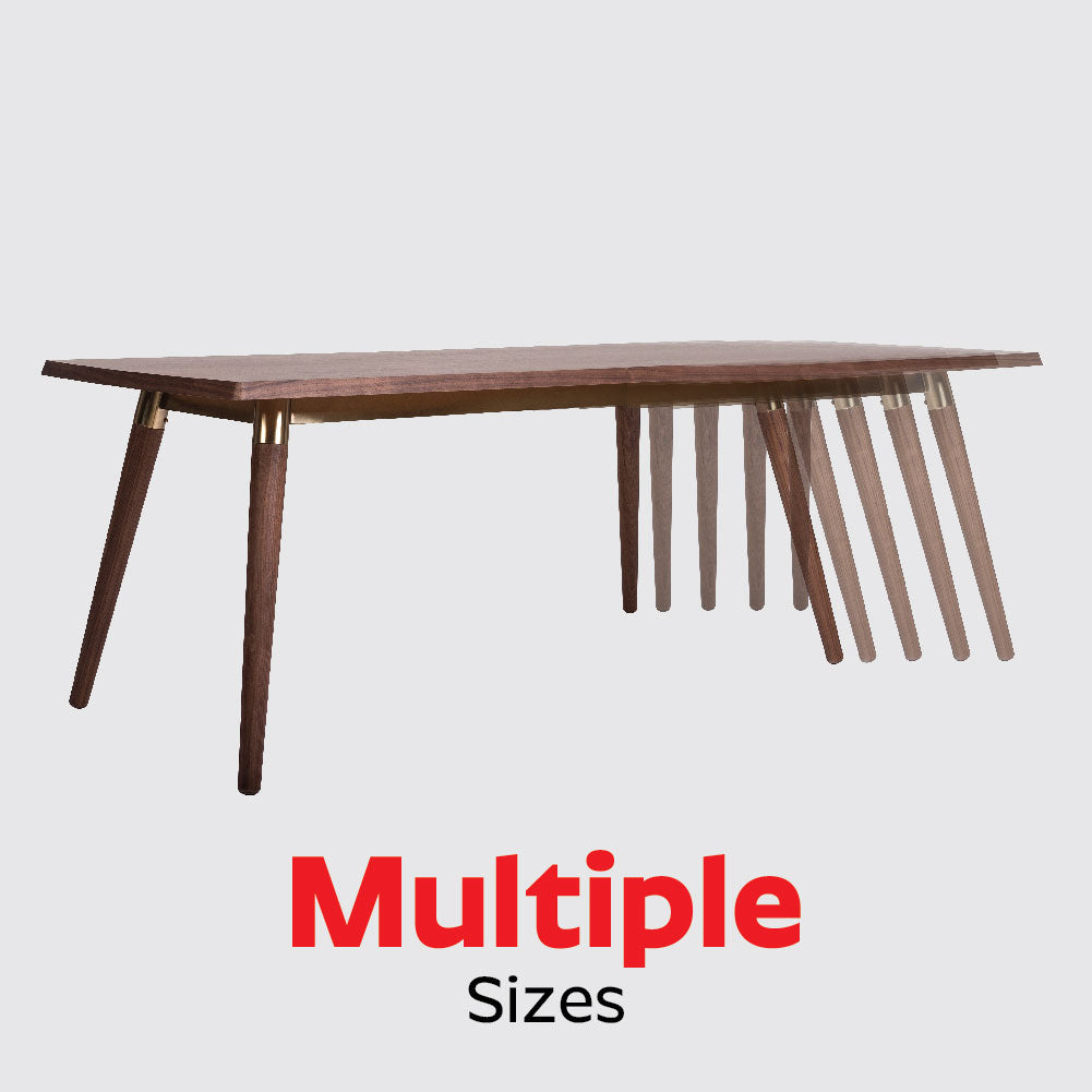 Multiple Size