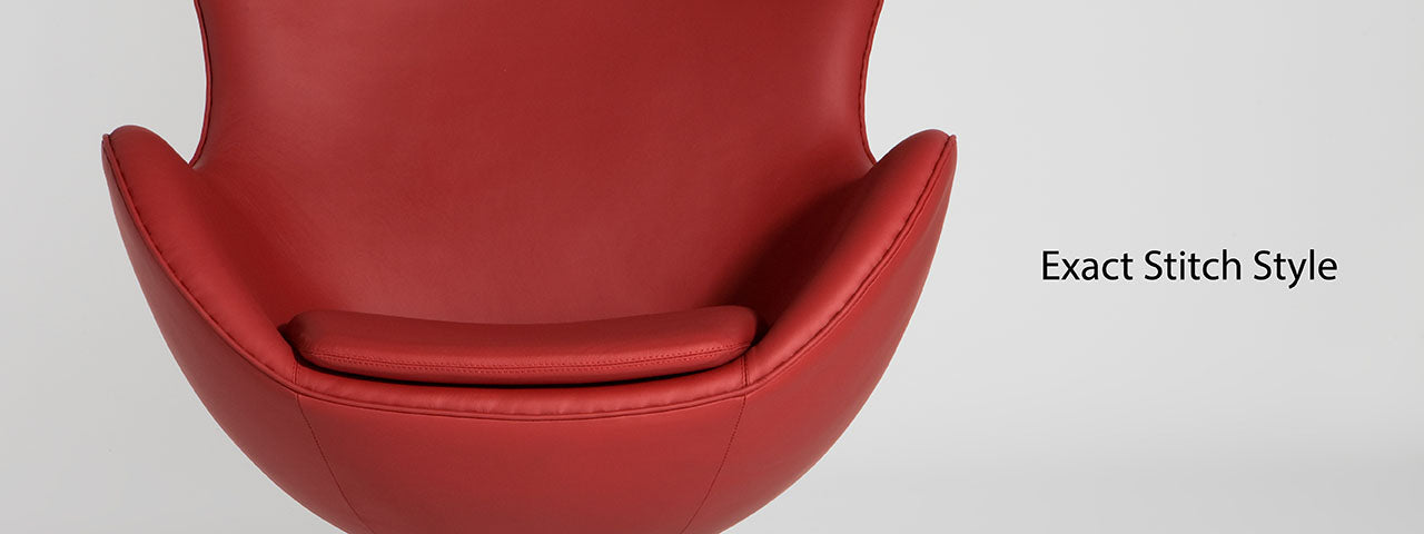 Arcelli Lounge Chair