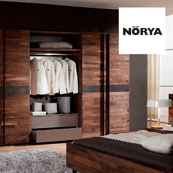 Norya Bedroom Collection