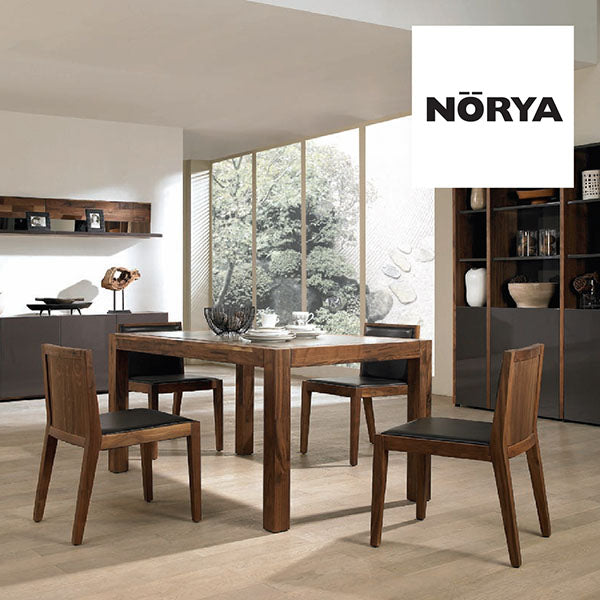 Norya Dining Collection